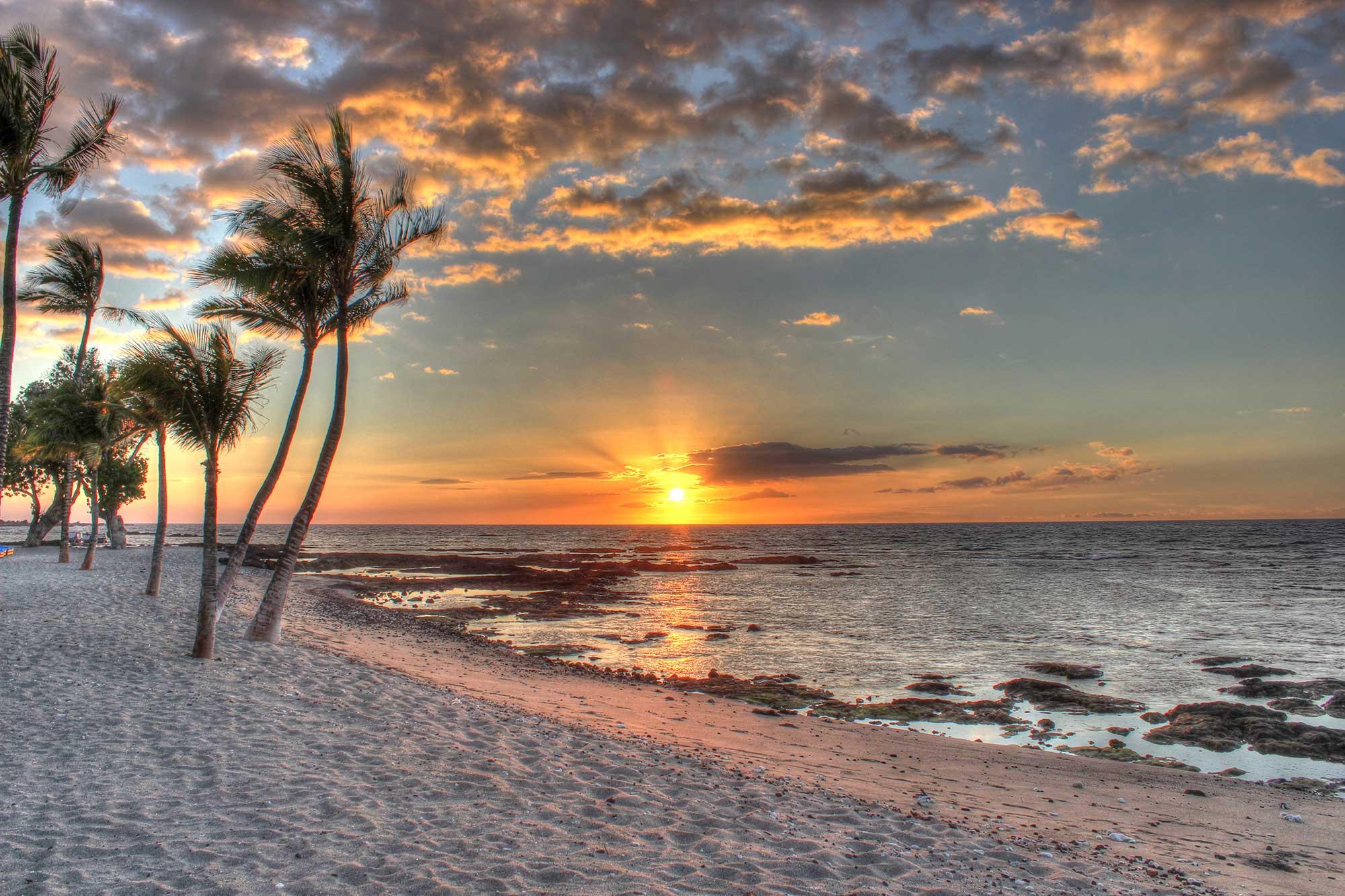 Mauna-Lani-Sunset1