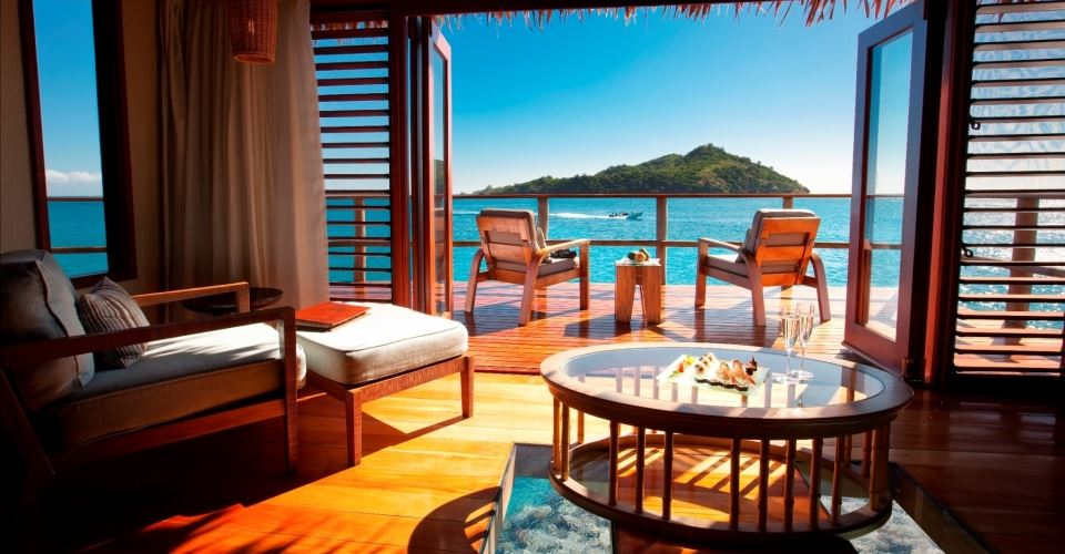 LLR-0344-View-from-an-over-water-bure-bed