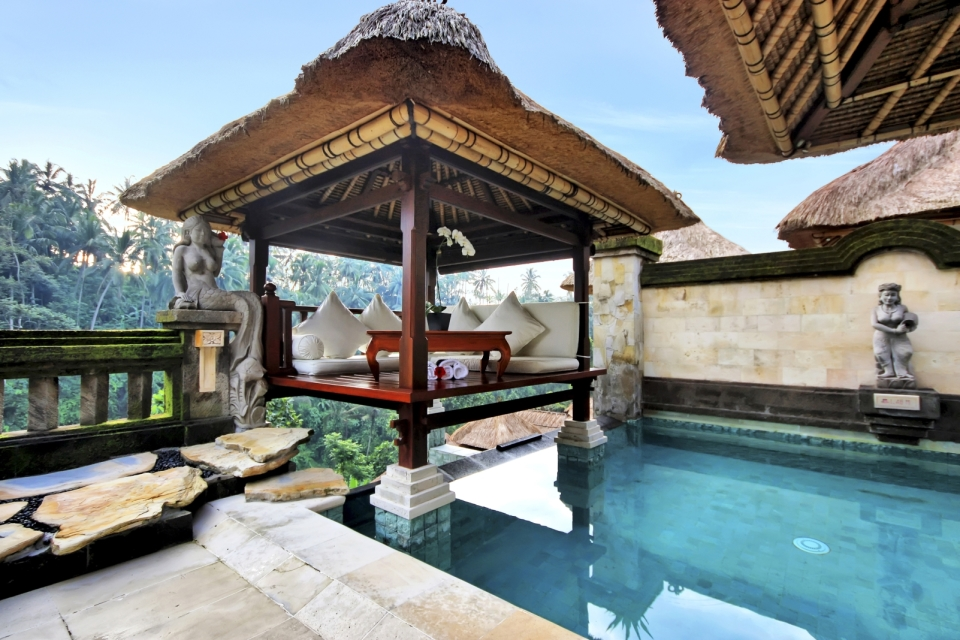 Viceroy-Terrace-Villa_Bale-Pool