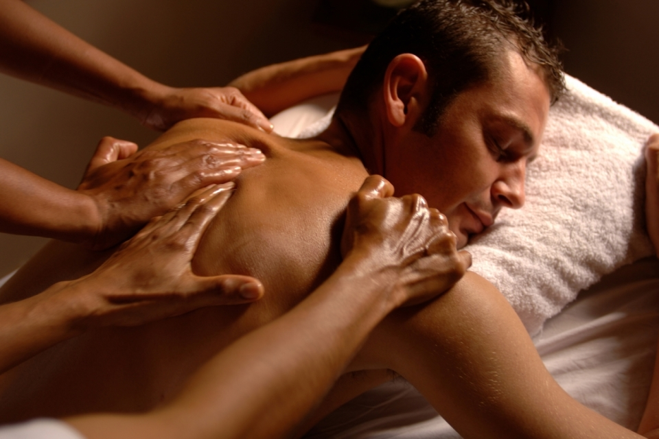 Viceroy-spa-four-hand-massage