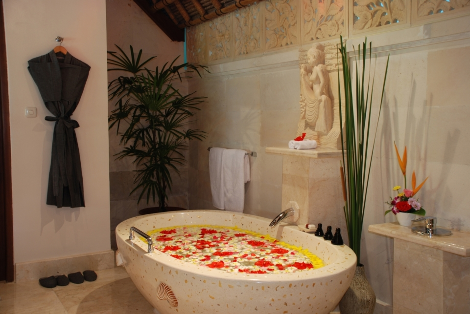 Viceroy-terrace-bathroom2