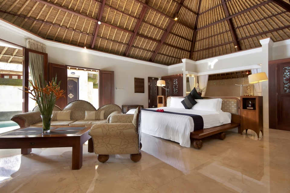 Viceroy-terrace_bedroom