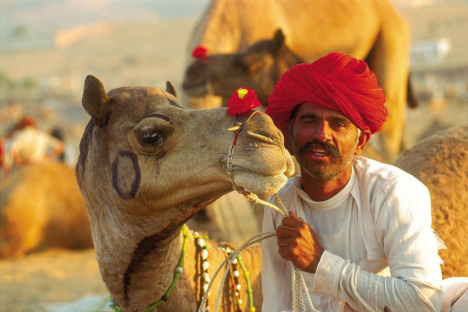 Man-wth-Camel2