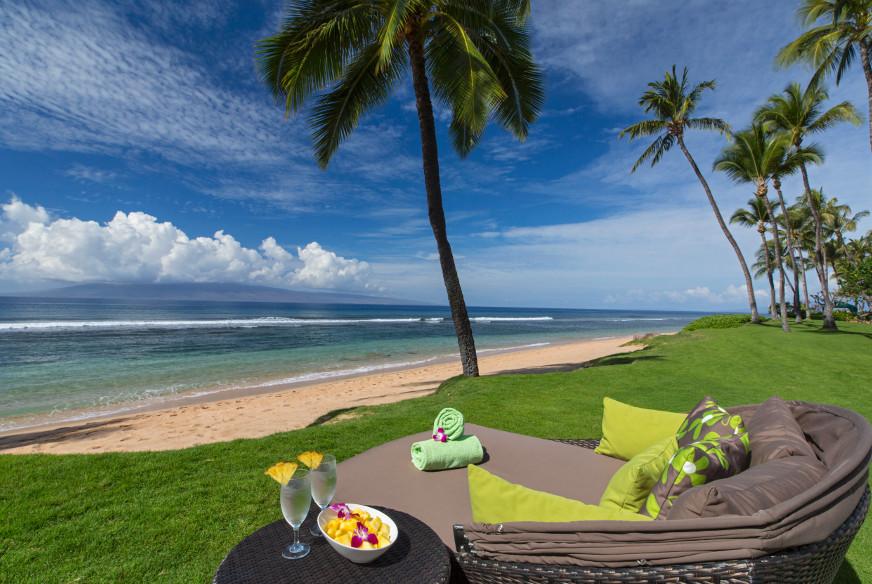 Cabana-Hyatt-Maui-resized