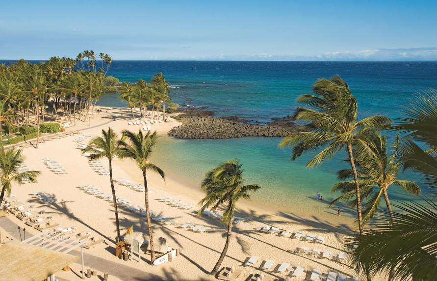 Fairmont-Orchid-Beachresized
