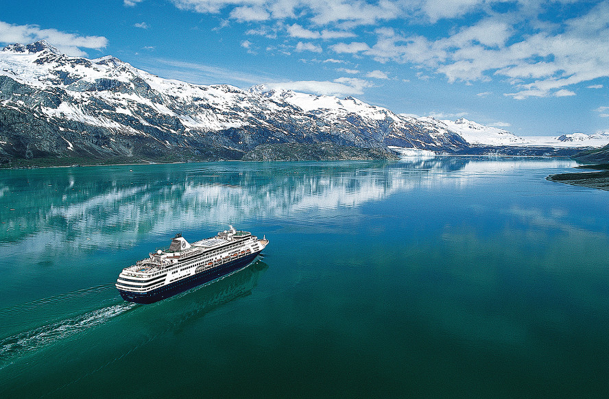 Holland-America-Alaska-2resized