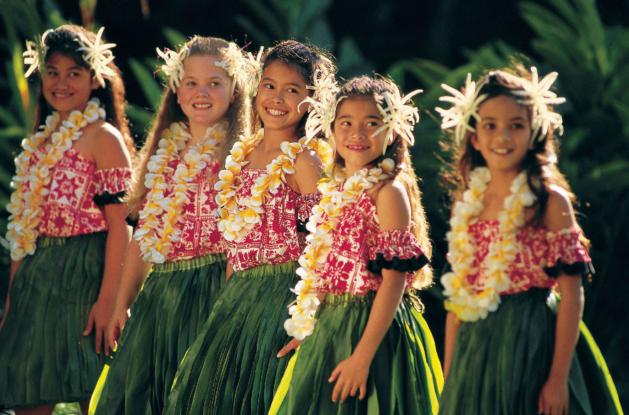 Kids-Hula-Grand-Hyatt-Kauai-resized