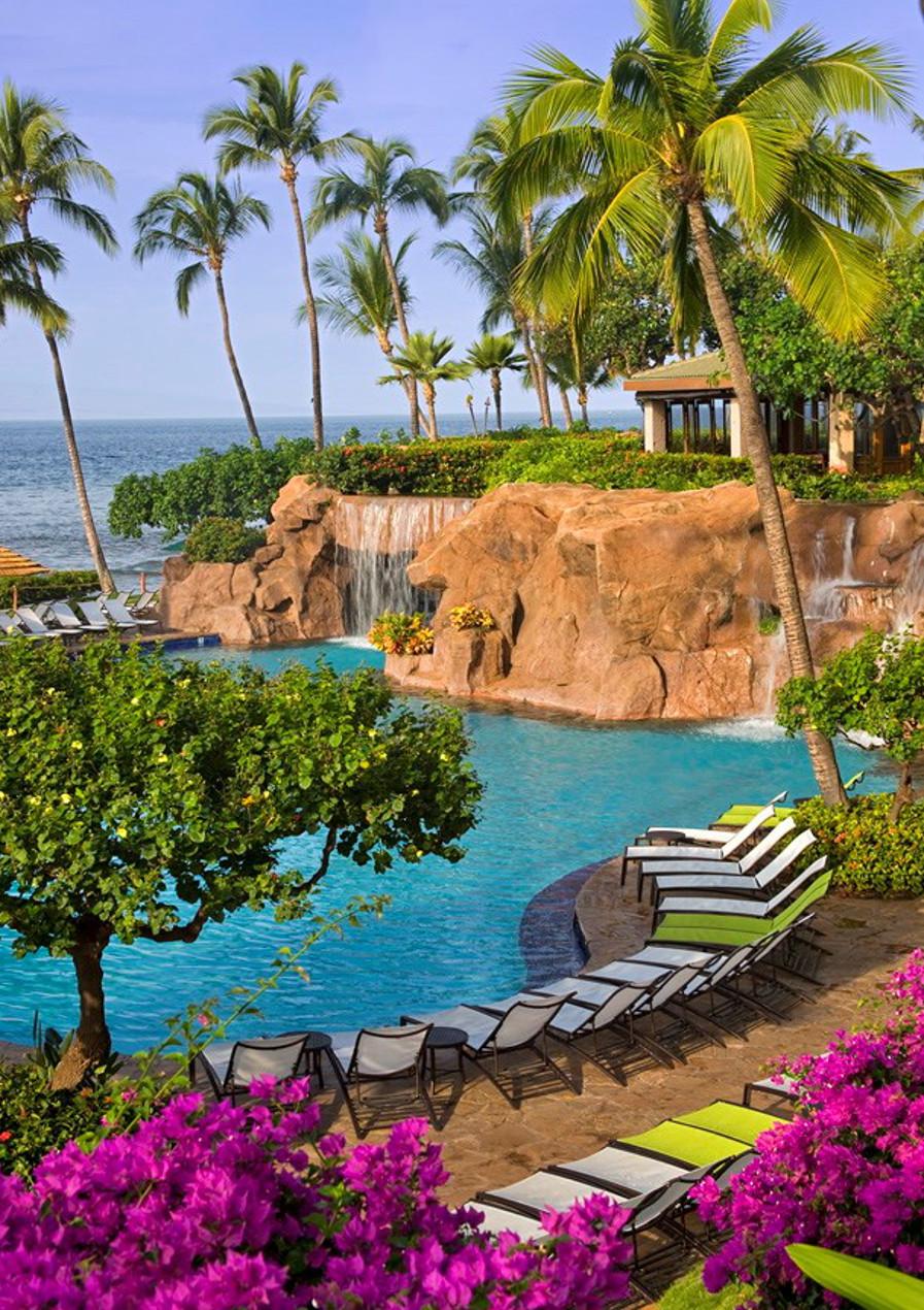 Pool-2-Grand-Hyatt-Maui-resized