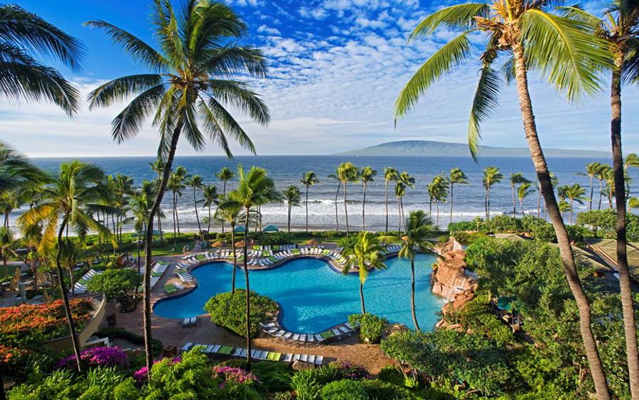 Pool-Hyatt-Maui-resized