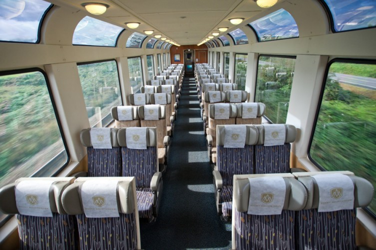 Rocky-mountaineer-empty-cabin-scaled-e1444356856674