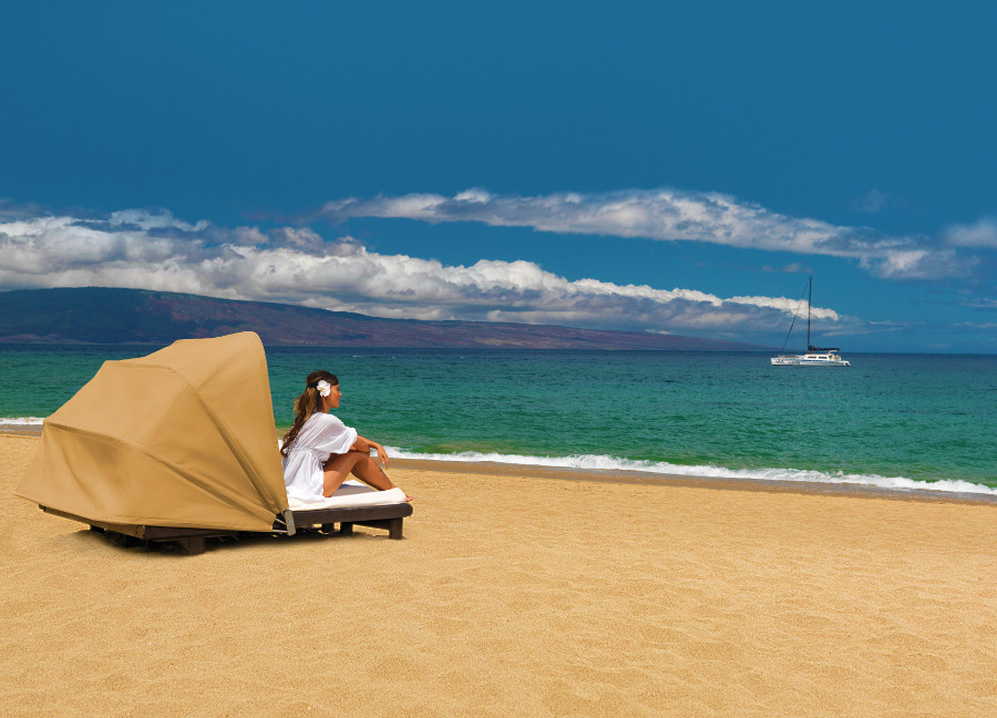 Westin-Maui-Cabanaresized