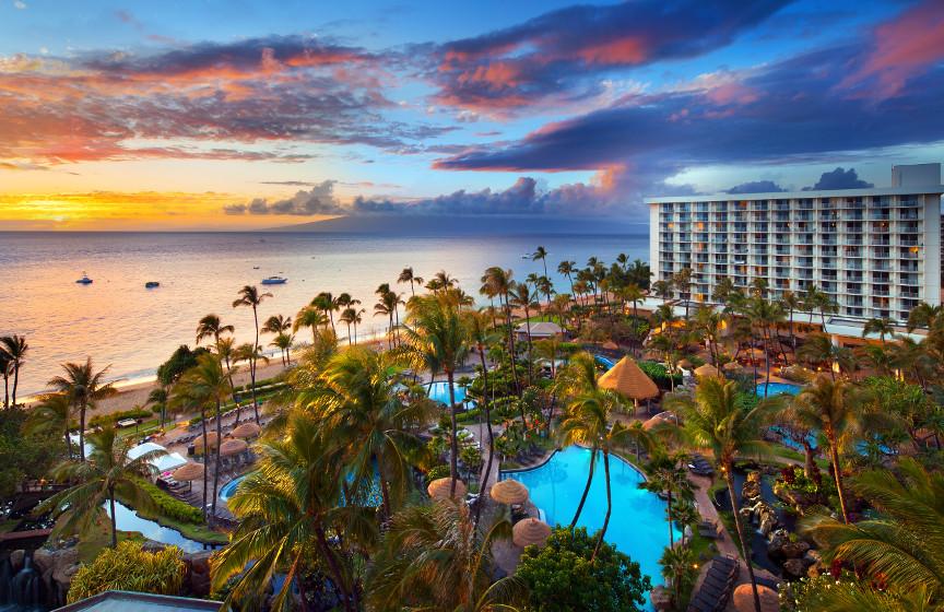 Westin-Maui-Exteriorresized