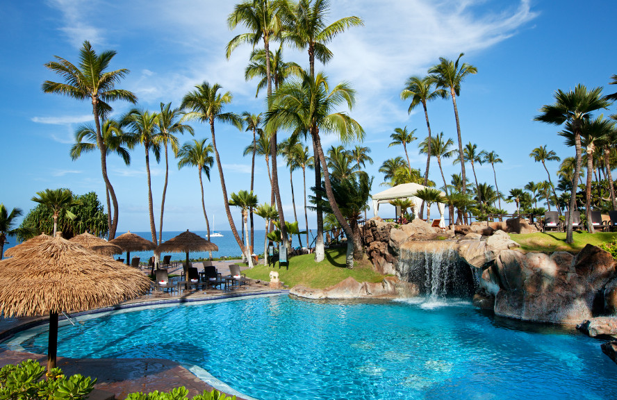 Westin-Maui-Poolresized