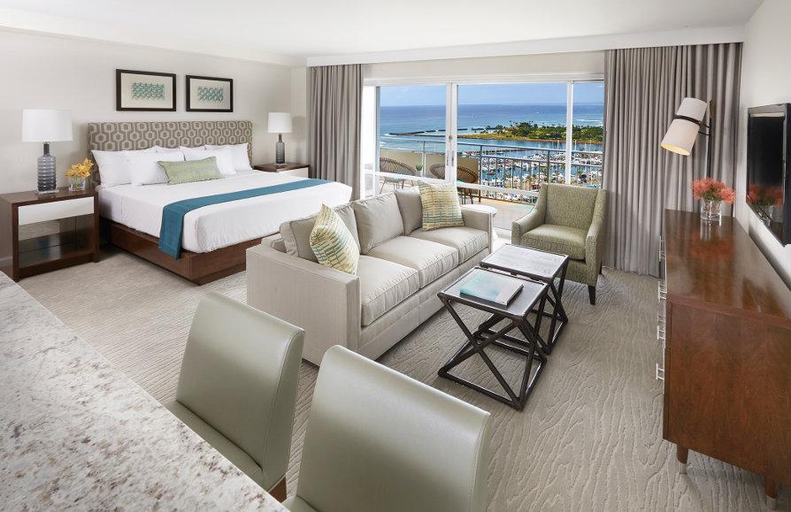 Ilikai-Luxury-Ocean-View-