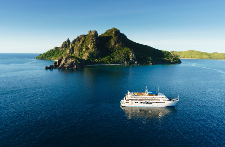 Blue-Lagoon-Fiji-Princess-Ship