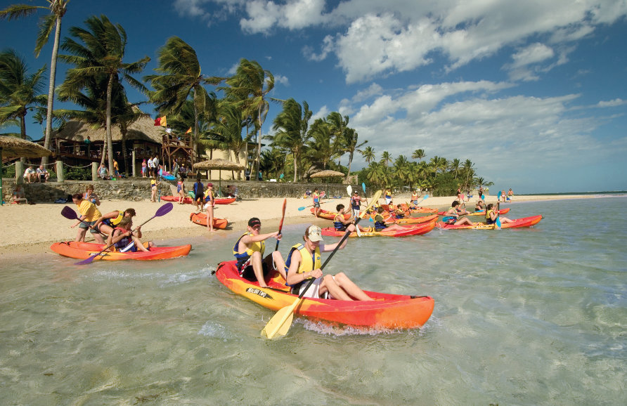 Outrigger-Friends-Kayaking-adults