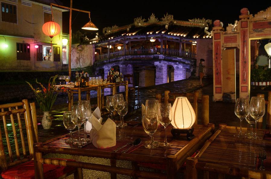 Beautiful-streets-of-Hoi-Ann-Vietnam