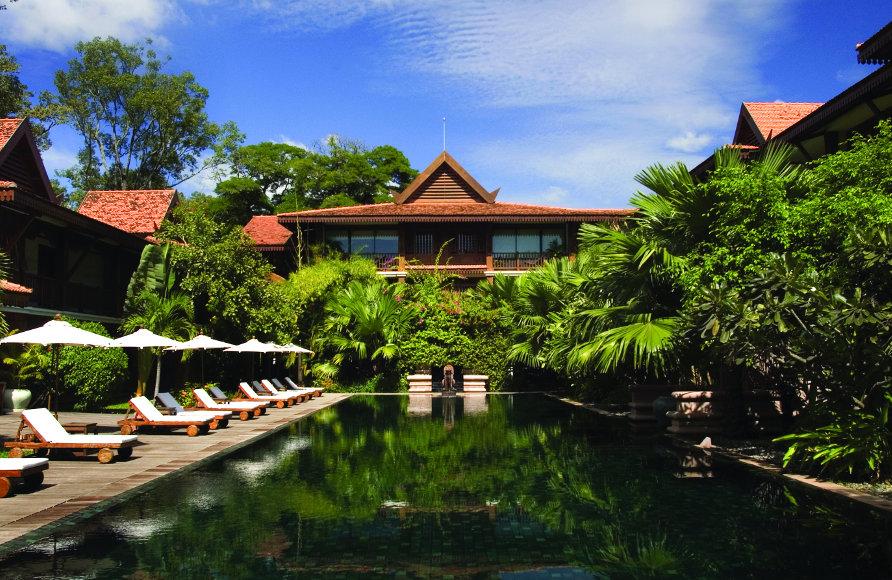 Belmond-dAngkor-Siem-Reap-pool