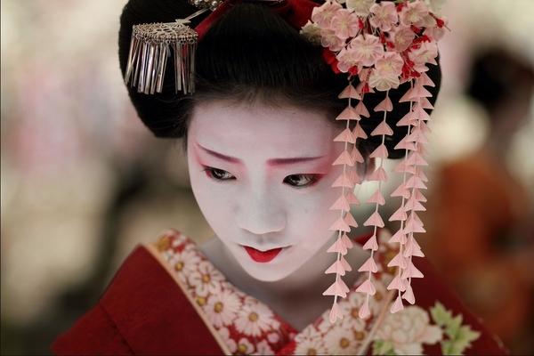 Japan-Geisha2
