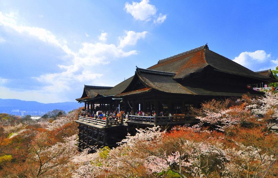 Japan-Kiyomizu-Temple-Kyoto