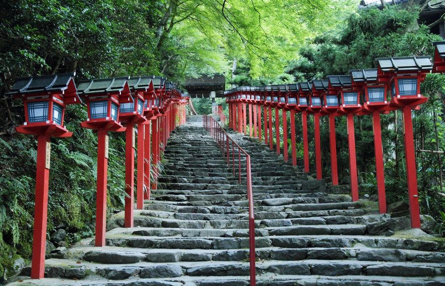 Japan-Kyoto-4