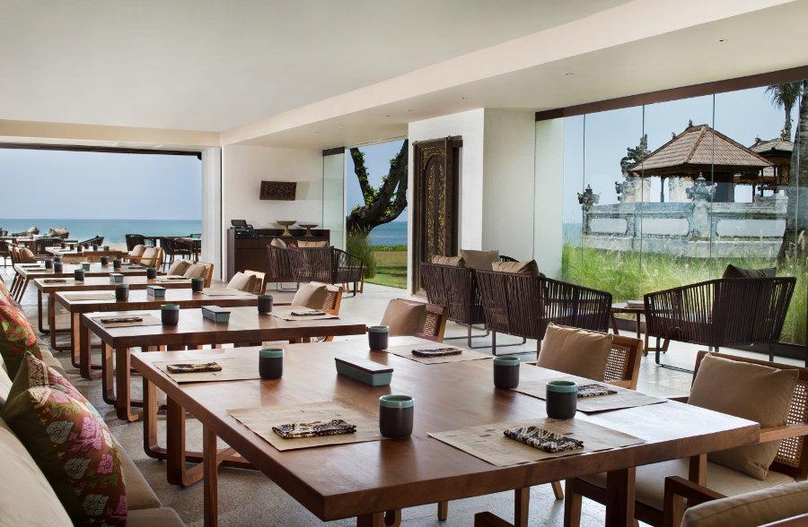 Alila-Seminyak-Restaurant-Interior-01