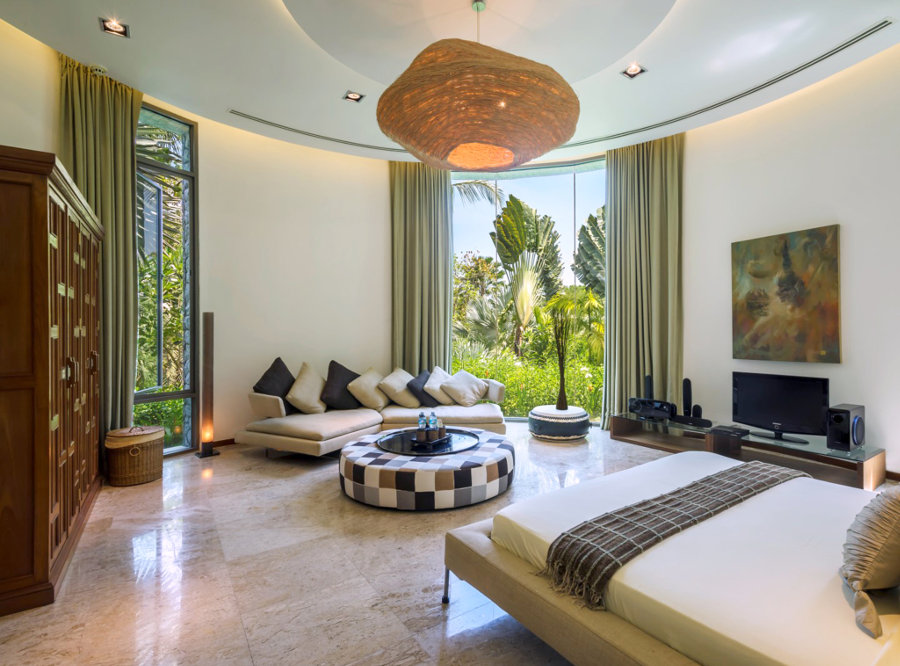 One-Waterfall-Bay-Phuket-Master-Suite