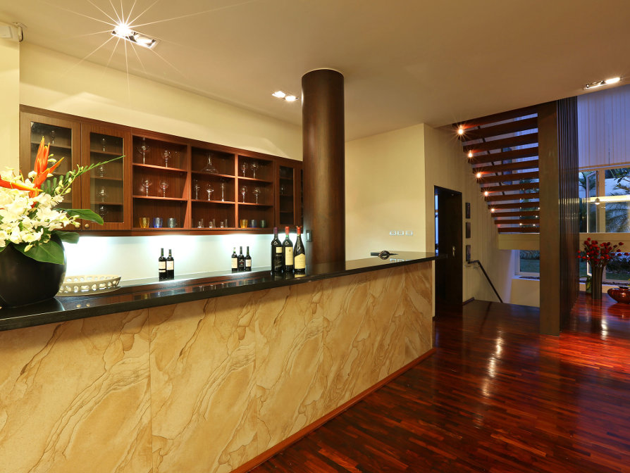 Villa-Amanzi-Phuket-Bar
