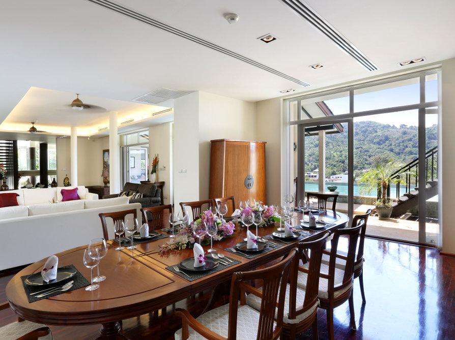 Villa-Amanzi-Phuket-Dining