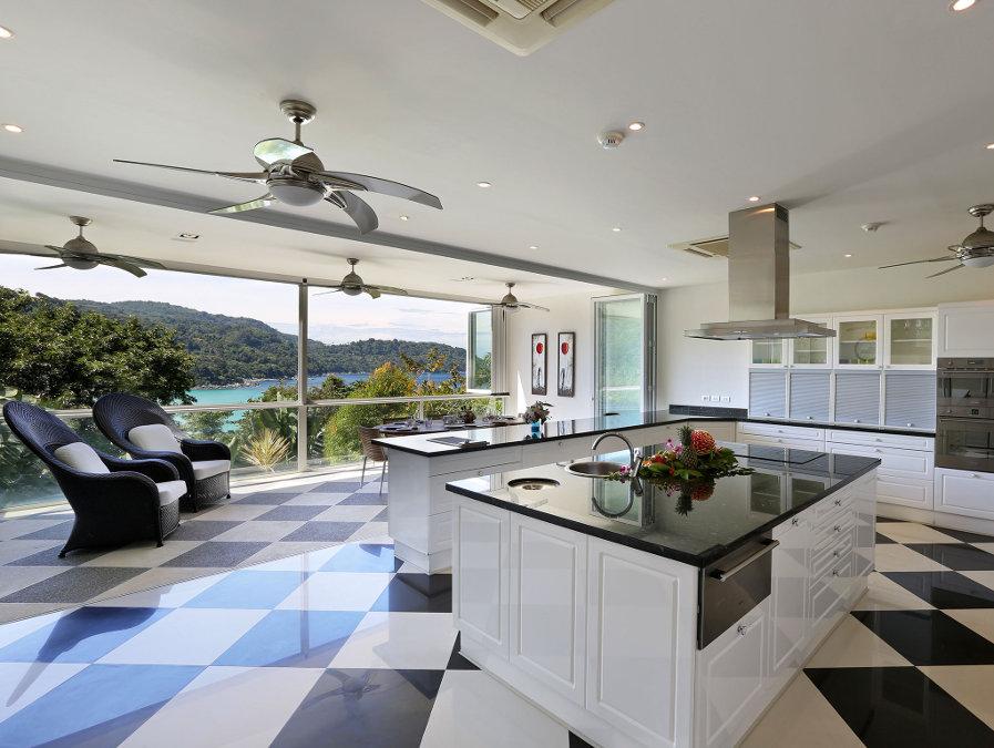Villa-Amanzi-Phuket-Kitchen