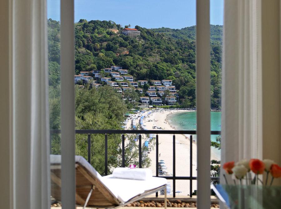Villa-Amanzi-Phuket-View-Porch