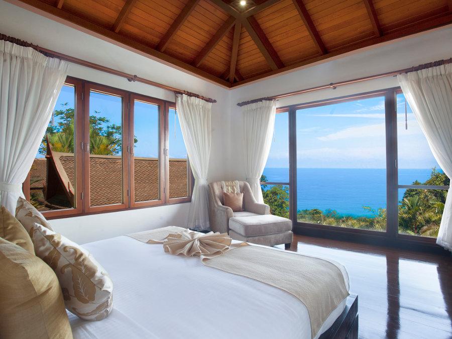 Villa-Baan-Bon-Khao-Phuket-Master-Bedroom