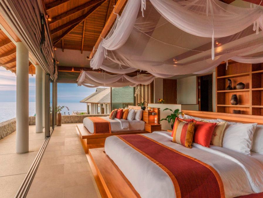 Villa-Baan-Paa-Taale-Phuket-Guest-bedroom-seven