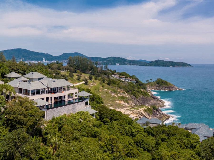 Villa-Baan-Paa-Taale-Phuket-Panorama
