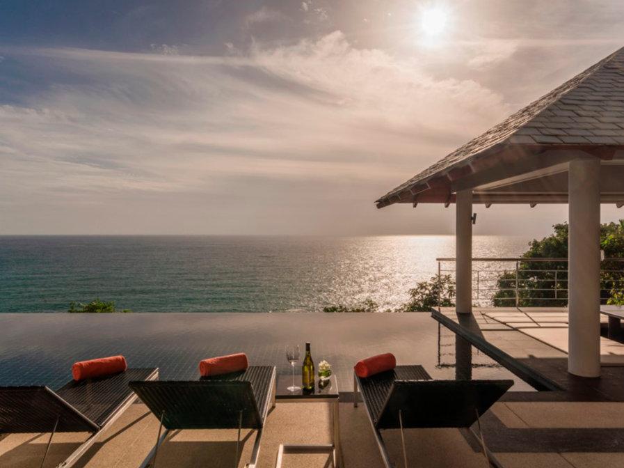 Villa-Baan-Paa-Taale-Phuket-perfect-setting