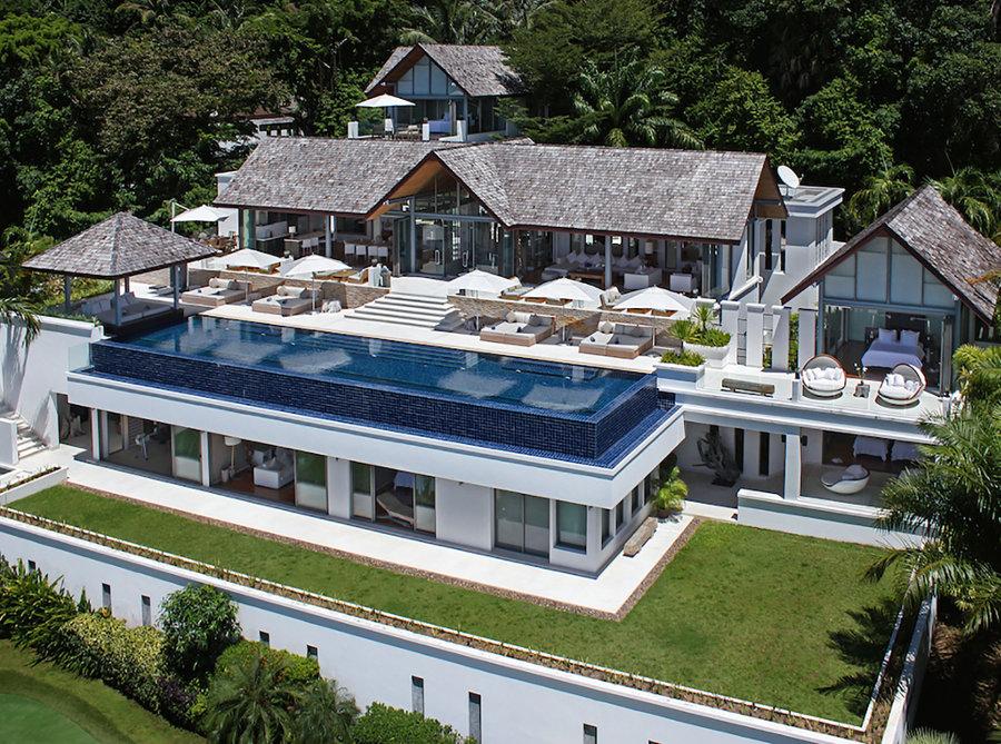 Villa-Changrajang-Phuket-Aerial