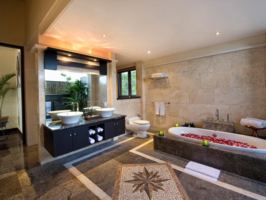 Villa-Le-Ga-Seminyak-Bathroom