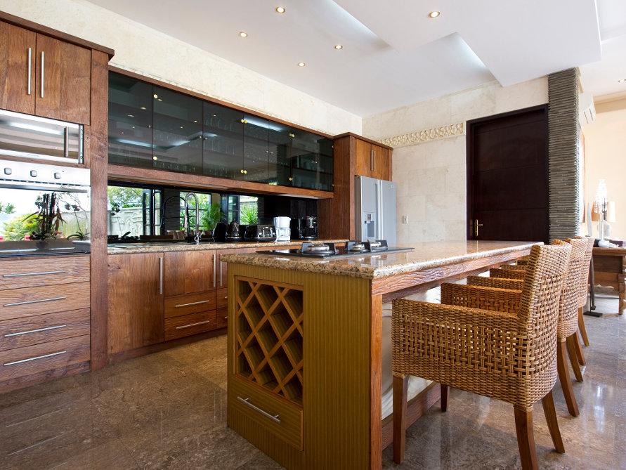Villa-Le-Ga-Seminyak-Kitchen