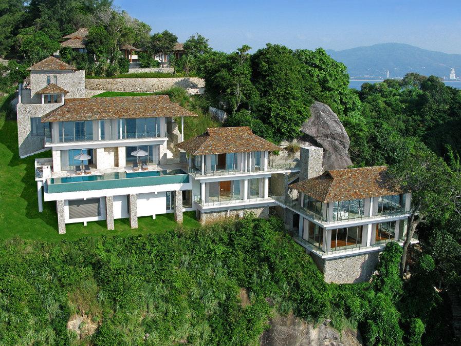 Villa-Minh-Phuket-Aerial-Shot