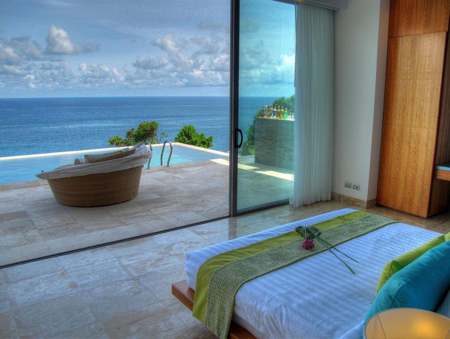 Villa-Minh-Phuket-Bedroom