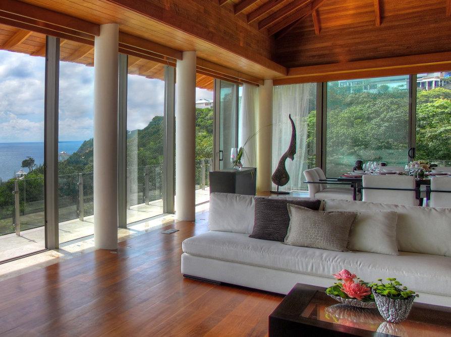 Villa-Minh-Phuket-Living-Room