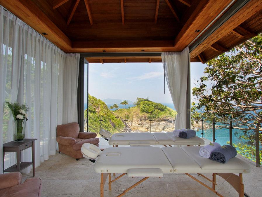 Villa-Minh-Phuket-Massage-Room