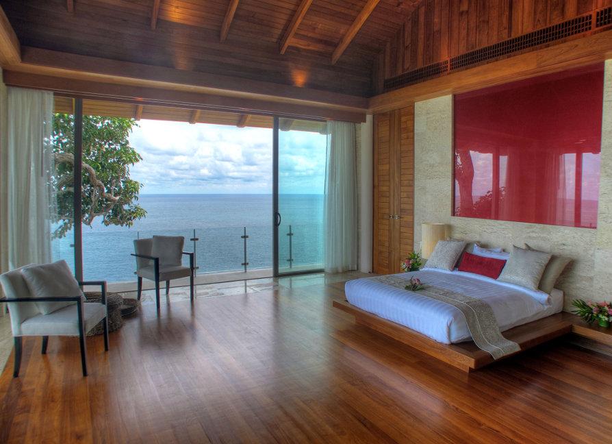 Villa-Minh-Phuket-Master-Bedroom