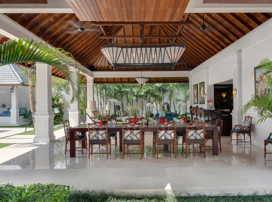 Villa-Windu-Asri-Dining-in-Grand-Pavillion