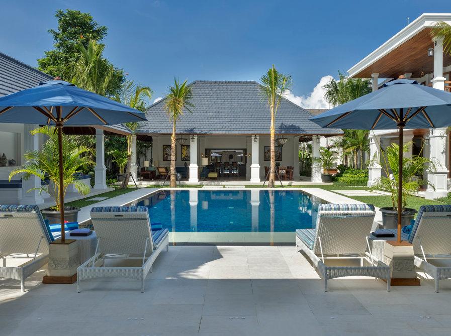 Villa-Windu-Asri-Pool