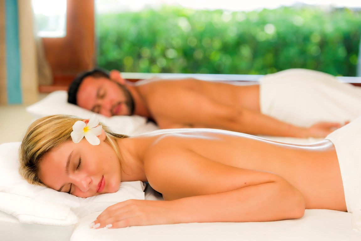 Sofitel-Fiji-Double-Massage