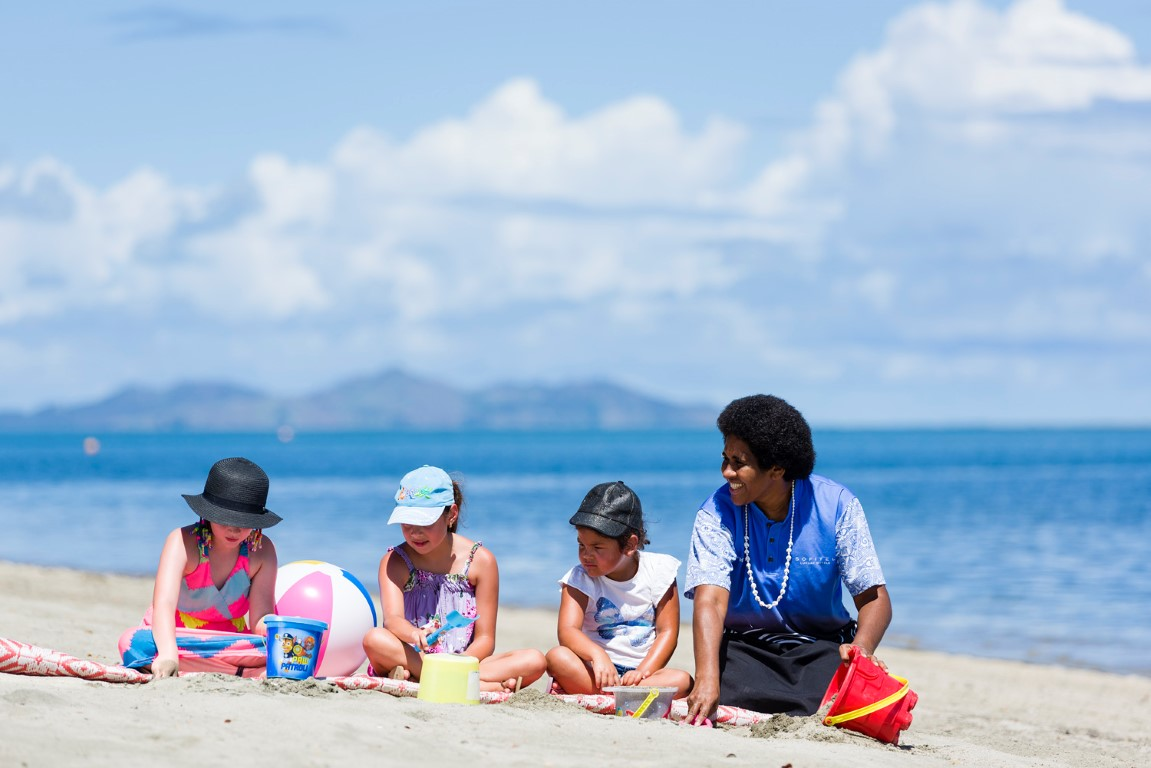 Sofitel-Fiji-Kids-Club