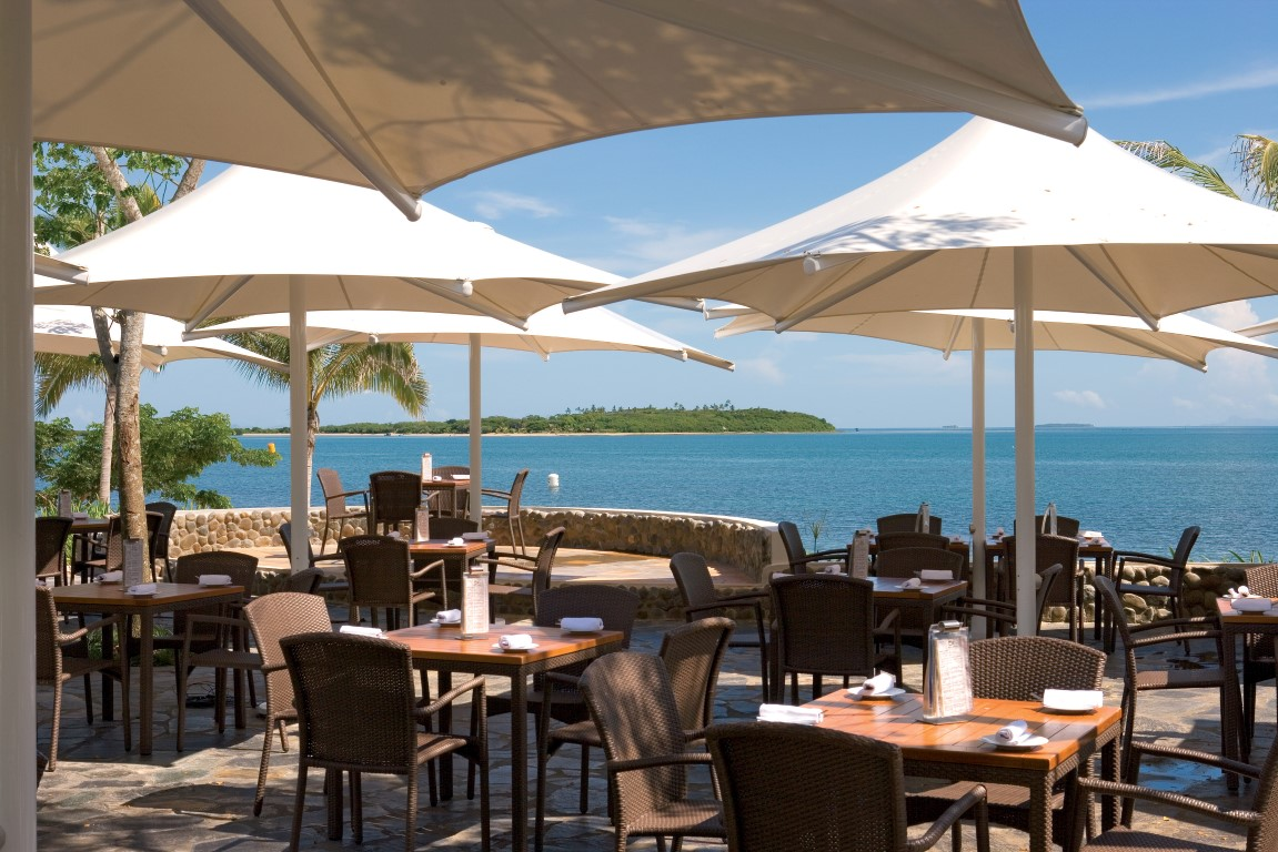 Sofitel-Fiji-Restaurant