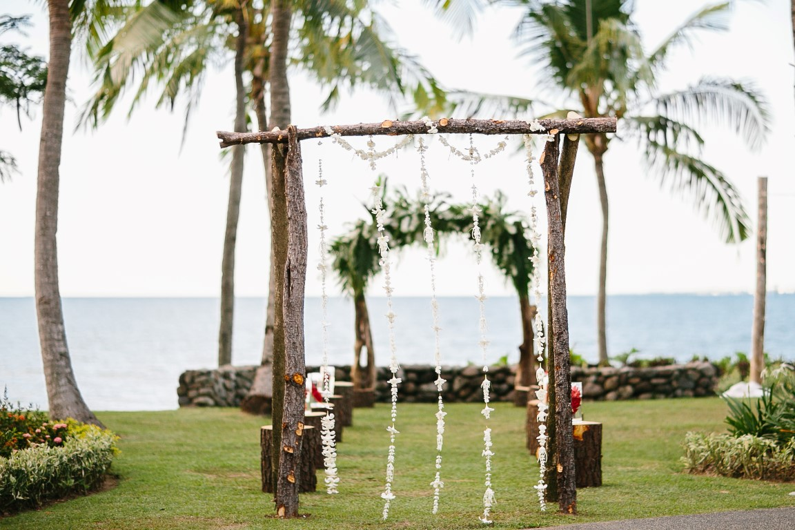 Sofitel-Fiji-wedding-photography