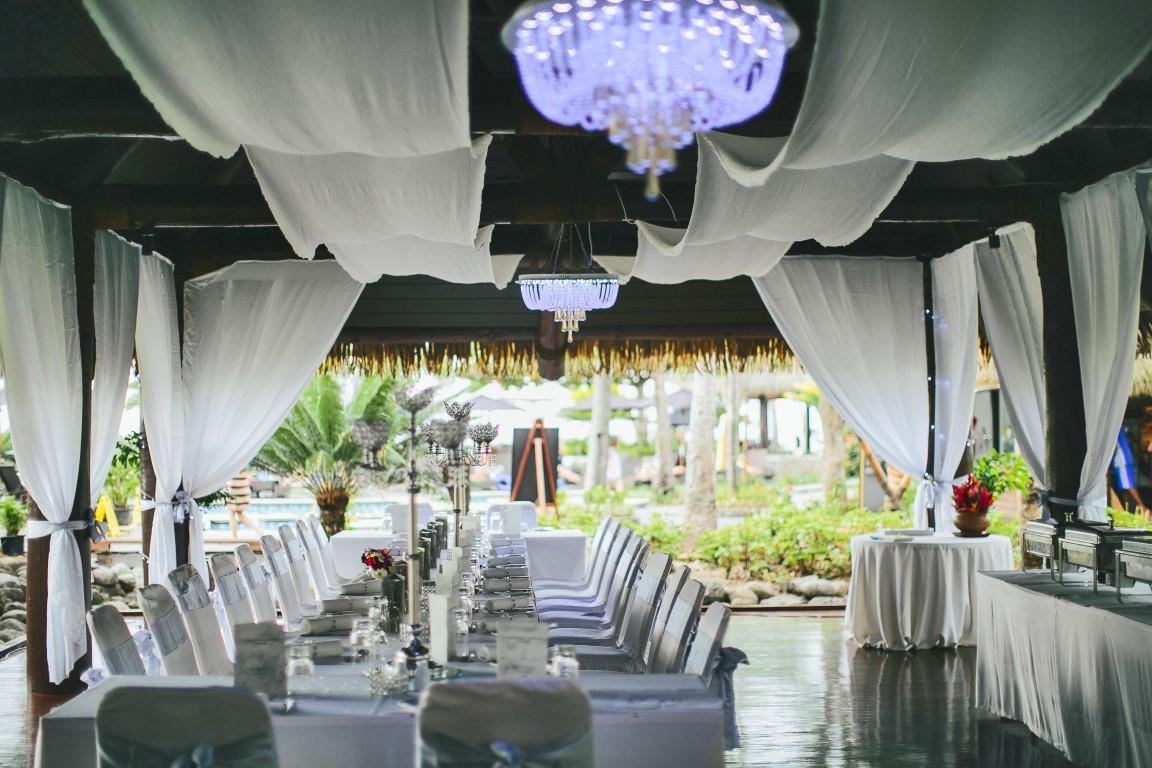 Sofitel-Fiji-wedding